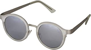 Sunglasses for Unisex by Cool, VS 173