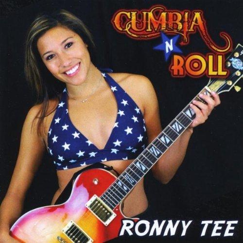 La Lavadora Line Dance (feat. Stefani Montiel) by Ronny Tee ...