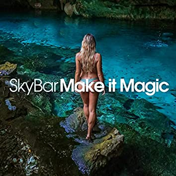 Make It Magic