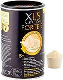XLS Medical Nutrition Forte 5 Batido Quemagrasas, color Único, 400 g