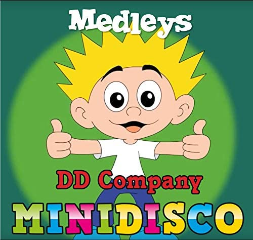DD Company