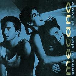 Entre El Cielo Y El Suelo (Bonus Tracks)