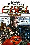 Casca 54: The Killer