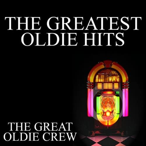 The Great Oldie Crew