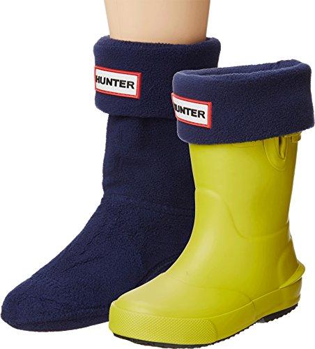 Hunter Kids Boot Sock