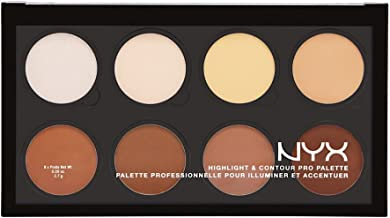 Best how to apply mac contour palette Reviews