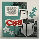 C88: Deluxe 3CD Boxset / Various