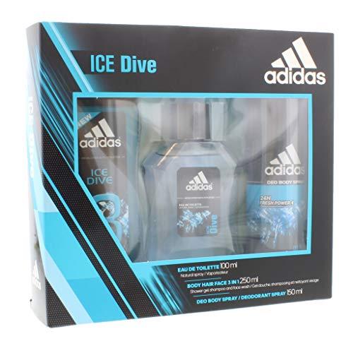 Adidas Hombres 1 Unidad 300 g