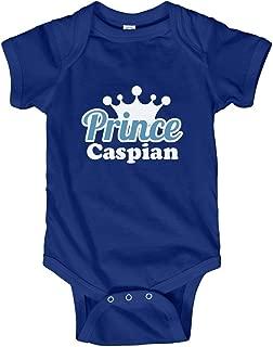 Prince Caspian Bodysuit: Infant Bodysuit