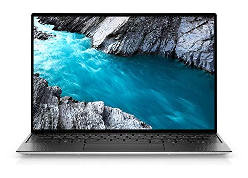 2020 Dell XPS 13 9310 Ultrabook: 11th Gen Core i7-1165G7, 32GB RAM, 1TB...