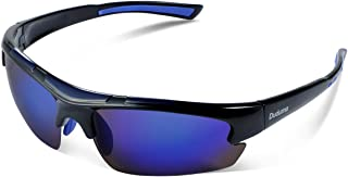 Best shades for small face Reviews