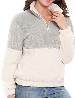 10 deep winter games pullover jacket