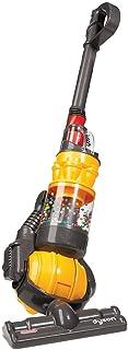 641 Dyson Ball Vacuum Cleaner, Recreational & Christmas