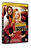Against the Ropes [DVD]