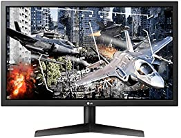 Save on select LG Monitors. Discount applied in prices displayed. Ships and Sold by Amazon.com.au