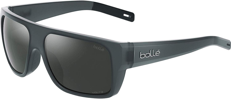 supreme New color bollé Falco Sunglasses