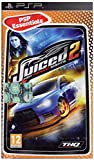 PSP - Juiced 2: Hot Import Nights [Edizione Italiana Essentials]