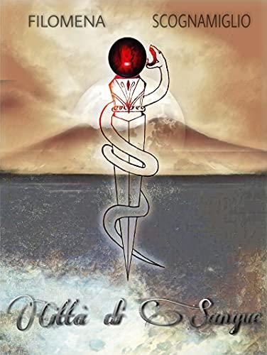 Città di Sangue (Italian Edition)