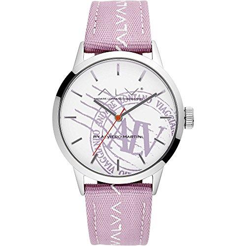 orologio solo tempo donna ALV Alviero Martini casual cod. ALV0051