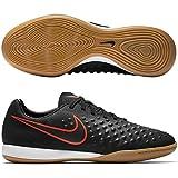 Nike Magista ONDA II IC Football Shoes for Men 9 - US
