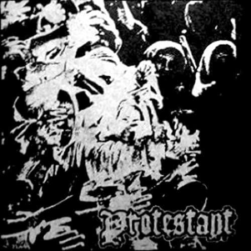 Protestant