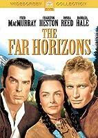 Far Horizons [DVD]