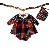 Doña Carmen Baby & Kids 1970 Jesusin Iris MAS Capottina Rubino 18 mesi