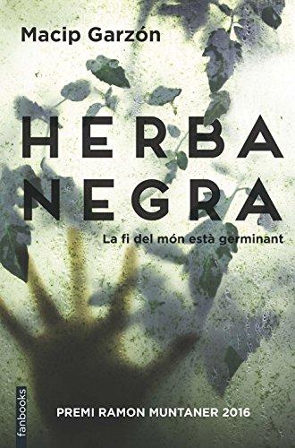 Herba Negra (Ficció)