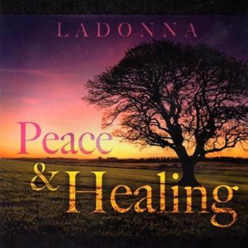 Peace & Healing