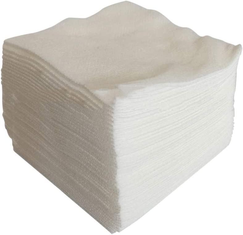 PRETYZOOM 4-Ply Non Woven Medical New arrival Great interest Pad Non-Sterile Sp Gauze