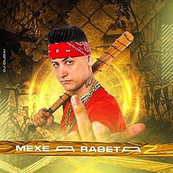 Mexe a Rabeta 2