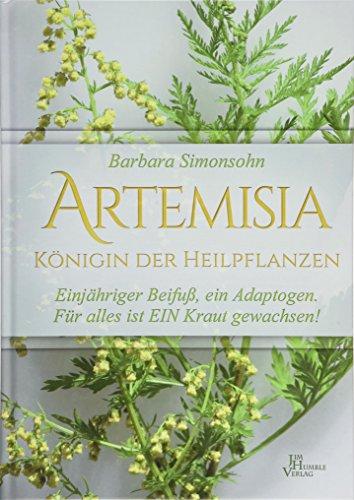 Simonsohn, B: Artemisia
