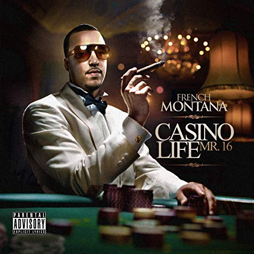 Casino Life - Intro [Explicit]
