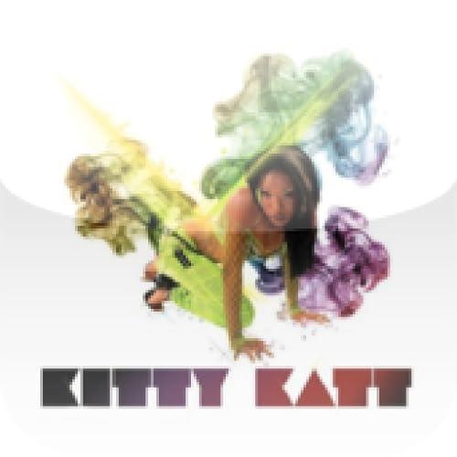 Kitty Katt App
