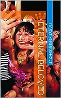 Eternal Beloved (English Edition)