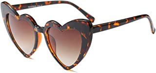 Amazon.es: gafas corazon: Ropa