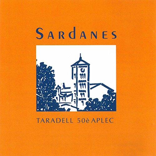 Sardanes: 50È Aplec De Taradell