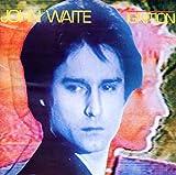 Songtexte von John Waite - Ignition