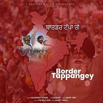 Border Tappangey