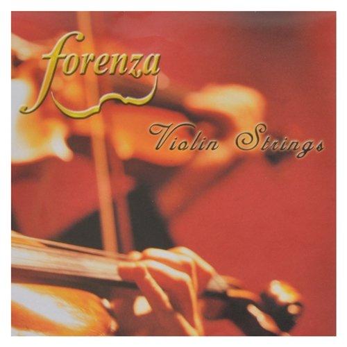 Forenza FA13VLE -1/2 y 1/4
