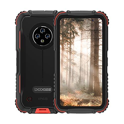 DOOGEE S35 Smartphone...