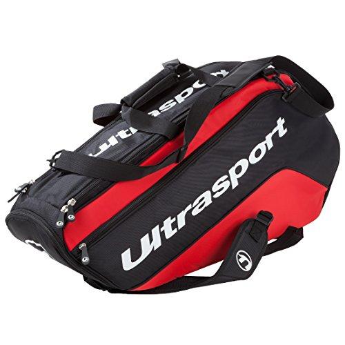 Ultrasport Bolsa para Raquetas