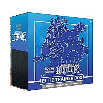 Best pokemon trainer pack Reviews