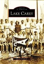 Lake Carey (Images of America)