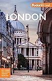 Fodor s London 2020 (Full-color Travel Guide)