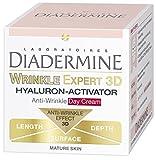 Diadermine - Expert 3D - Crème Anti Rides Jour - 50 ml