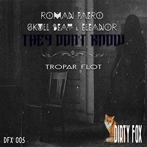 Eleanor, Roman Faero & Skull Beat