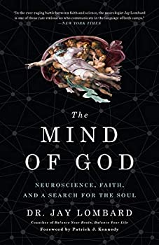 Best the mind of god Reviews