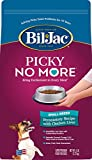 Bil-Jac Picky No More Small Breed Chicken Liver...