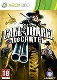Call Of Juarez 3: El Cártel